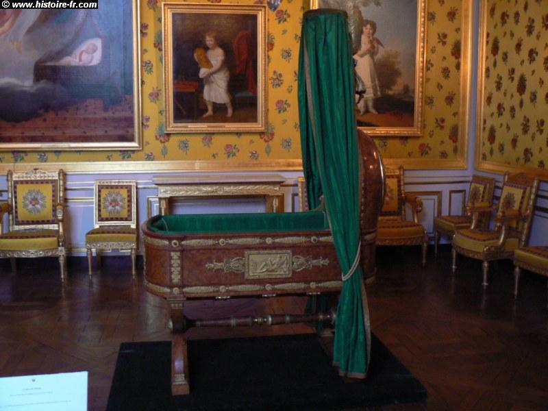 la cinqui me coalition 1809. Black Bedroom Furniture Sets. Home Design Ideas