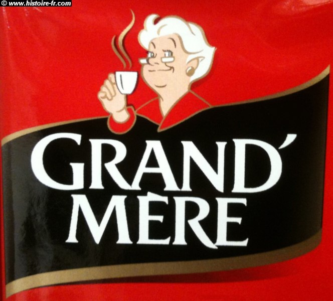 cafe_grand_mere2.jpg