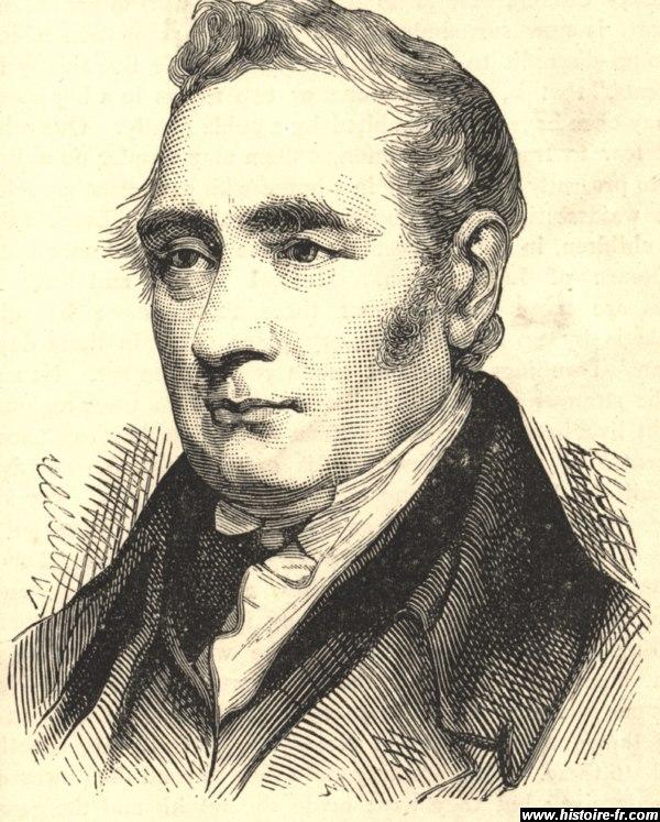 George Stephenson net worth