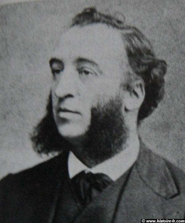 ... Jules Ferry Pictures ... - jules_ferry_tonkin