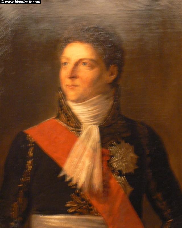 prince eugène napoléon