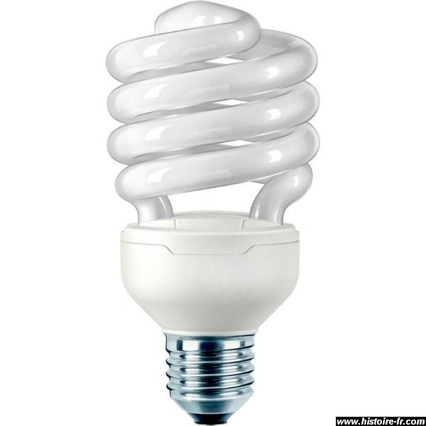 thomas edison a invent l 39 ampoule lectrique. Black Bedroom Furniture Sets. Home Design Ideas