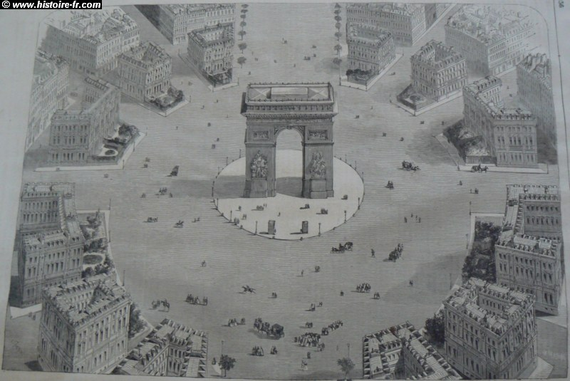 http://www.histoire-fr.com/images/place_de_etoile_1867.jpg
