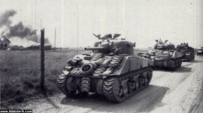 http://www.histoire-fr.com/images/poche_falaise_1944.jpg
