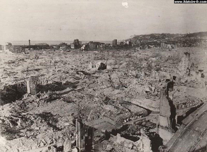 premiere guerre mondiale causes et consequences pdf